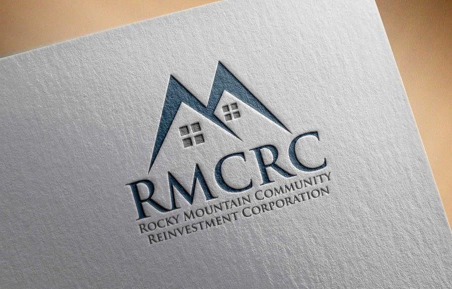 Bài tham dự cuộc thi #28 cho Design a Logo for RMCRC
