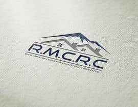 #46 cho Design a Logo for RMCRC bởi Ibrahimmotorwala