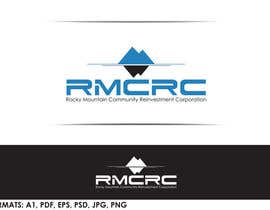 #32 for Design a Logo for RMCRC by tolomeiucarles