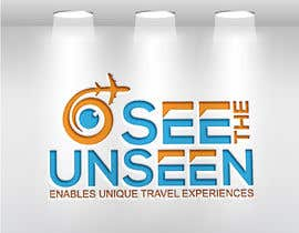 aklimaakter01304 tarafından Logo Design for Travel Company için no 272