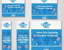 Nro 31 kilpailuun Design a Banner for LC käyttäjältä skuanchey