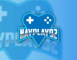 #213 for NayPlay Gaming by sharobi46