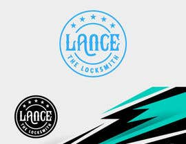 #285 cho Lance the Locksmith bởi SAIFULLA1991