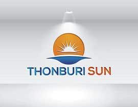#137 untuk Design a standout logo for Thai local food products oleh sharminnaharm