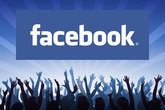 Bài tham dự cuộc thi #                                        6                                      cho                                         Facebook Likes