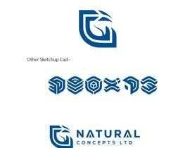 #502 for Natural Concepts Ltd by CreativityforU