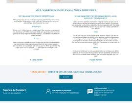 #32 for Quotation-Page (HorecaGemak) af islamriad