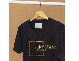 """#180 untuk """"I Am Your Realtor"""" T-Shirt Design oleh asmakhaton321"""