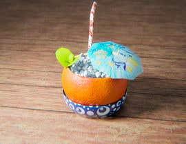 #17 for Create 3D Image of the following drink af Prakash316