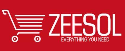 #7 cho Design a Logo for Zeesol Store bởi darkavdarka