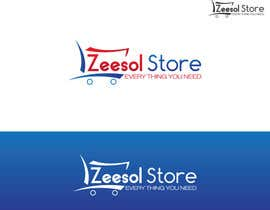 #51 for Design a Logo for Zeesol Store by AHMMY