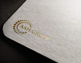 #88 for Create a logo Design - 08/09/2021 03:08 EDT af nowrinnila78