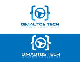 #154 for LOGO GRAPHICS DESIGNS AND IMAGE PHOTOSHOP af haquea601