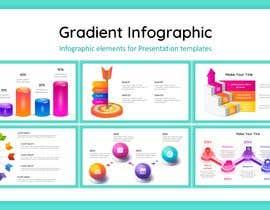 #28 untuk Make infographic oleh ashanur2021