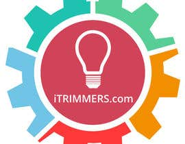 #17 for Design a Logo for idea trimmers by dhazrianbelmar
