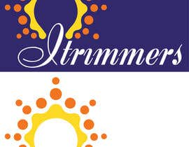 #7 for Design a Logo for idea trimmers by yasirabdullah599
