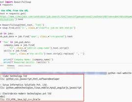 #6 untuk frontend data copy from one to another website automatically oleh nahidhassan21