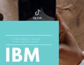 Nro 23 kilpailuun Reels for increasing engagement of IBM Center for Cloud Training Certification on TicTok käyttäjältä AberinDarlene
