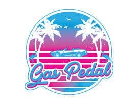 #278 for California Cannabis Logo af NatachaH