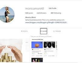 #6 for Social Media Manager a prueba af hirabegum5005