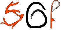 Proposition n° 17 du concours Graphic Design pour Attractive LOGO Needed.......