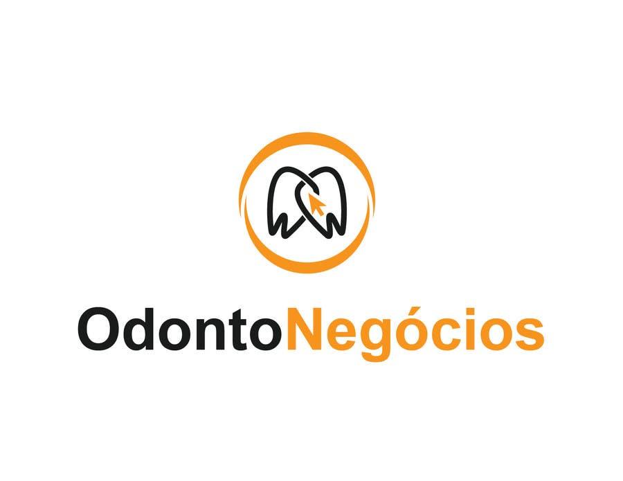 Konkurrenceindlæg #45 for Redesign my logo