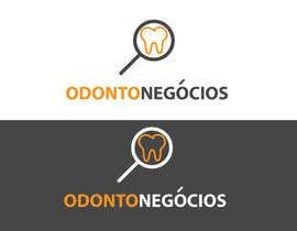 #14 untuk Redesign my logo oleh roedylioe