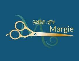 #363 cho Logo For Hair Stylist bởi tk616192