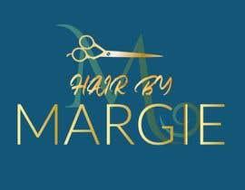 #365 cho Logo For Hair Stylist bởi tk616192