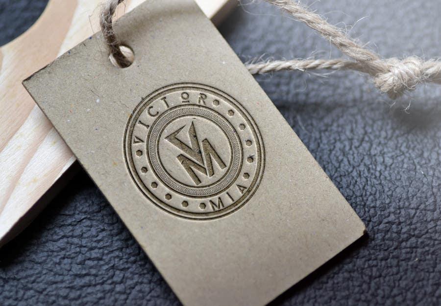 Contest Entry #                                        21                                      for                                         Design a Logo for Clothing Company