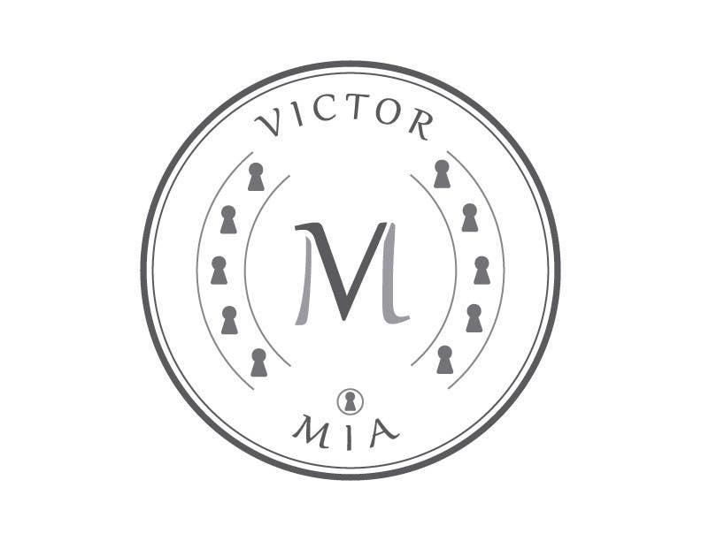 Contest Entry #                                        65                                      for                                         Design a Logo for Clothing Company