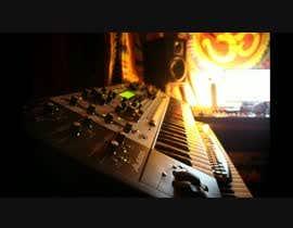 melodycreator tarafından Edit song ----------------- 01 için no 8