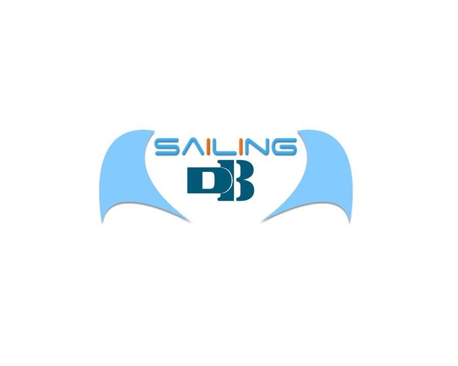 Bài tham dự cuộc thi #67 cho Design a Logo for SailingDb