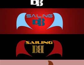 #69 for Design a Logo for SailingDb by indunil29