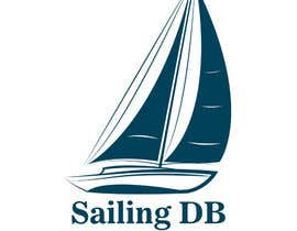 #60 for Design a Logo for SailingDb af BNDS