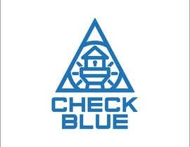Nro 281 kilpailuun Logo design for secret club society käyttäjältä k3nd23