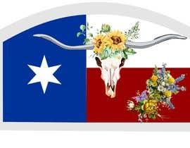 #54 for Texas Bench - 11/09/2021 15:51 EDT af oritosola