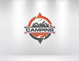#217 untuk Logo Needed oleh lylibegum420