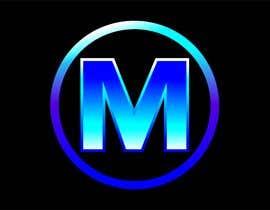 Nro 955 kilpailuun Build me a logo - 11/09/2021 20:05 EDT käyttäjältä Ajahhidayat