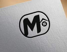 Nro 950 kilpailuun Build me a logo - 11/09/2021 20:05 EDT käyttäjältä humayunroshid5
