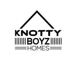kz12782 tarafından Company Logo Needed - 11/09/2021 22:44 EDT için no 95