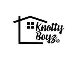 KhanSahil573 tarafından Company Logo Needed - 11/09/2021 22:44 EDT için no 89