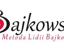 nº 27 pour Zaprojektuj logo muzyczne dla marki BAJKOWSKA par Serghii