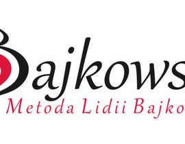 #27 untuk Zaprojektuj logo muzyczne dla marki BAJKOWSKA oleh Serghii