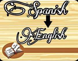 #14 for TRANSLATION FROM SPANISH TO ENGLISN by divyabairwa