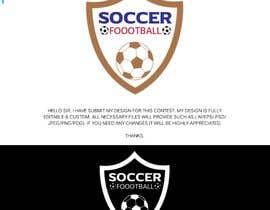 Nro 103 kilpailuun need a player profile with logo player picture käyttäjältä bimalchakrabarty