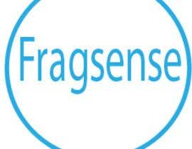 Nro 93 kilpailuun LOGO: 'Frag...' - Perfume Project käyttäjältä darkavdark