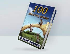 #91 para Art or Painting for Book Cover de marufemtiaz68