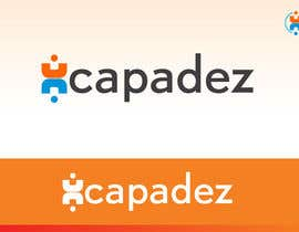 #84 para Logo Design for Xcapadez Adult Chat Room por ulogo