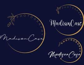 hanna97 tarafından Logo design - 13/09/2021 15:22 EDT için no 209
